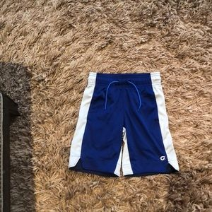 Gap athletic shorts size XS